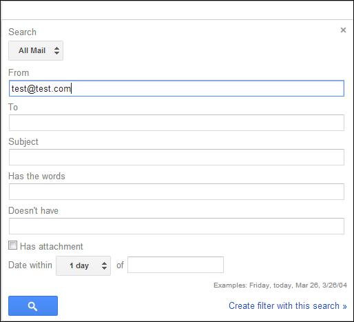 Gerer Plusieurs Adresses Email Sur Gmail Multicomptes Gmail