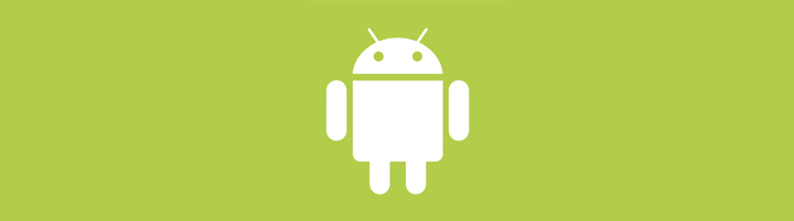 android-pourron