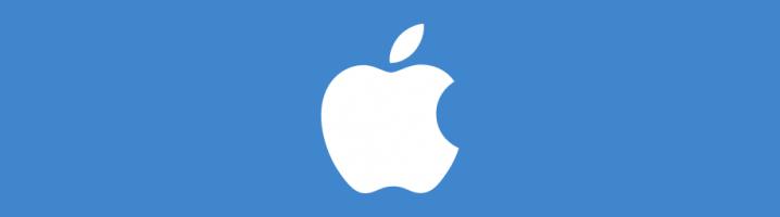 apple-pourron