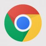 Multicomptes Chrome – Gérer plusieurs comptes Google sous chrome