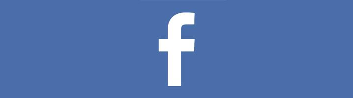 facebook-pourron