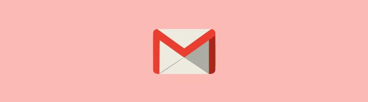 gmail-pourron