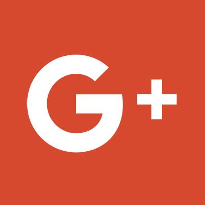 nouveau-logo-google-plus-carre-petit.jpg