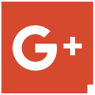 logo google+