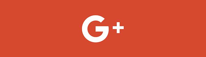 nouveau-logo-google-plus